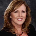Sandra Lueders, CHRO at Formerly at Vantage West Credit Union