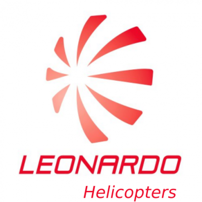 David Wragg, Materials Engineer at Leonardo Helicopters