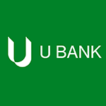 Peter O'Malley, Digital Product Manager - Mobile and Web Banking at UBank