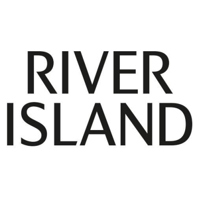 Andrea Picchi, Head of User Experience at River Island