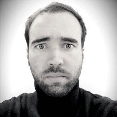 Javier Artal Herbella