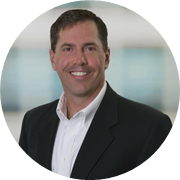 Bob Masterson, Manager, Business Process Transformation Solutions at CDW