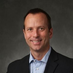 Tom Seifert, Manager, Global Supply Chain at Boston Scientific