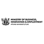 Evelyn Wareham, Chief Data and Insights Officer at Ministry of Business, Innovation and Employment
