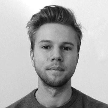 Niklas Cederlöf