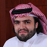 Majed M Al Tahan, Co-Founder & CEO, Danube Online and Founder & CEO at AYM