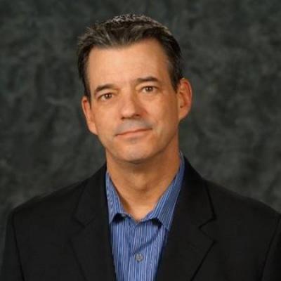Ken Salapatek