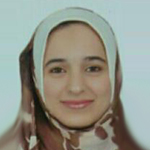 Sheren Medhat Sayed, Team Leader at HVAC Design Engineering Consultants Group