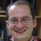 Aldo Sorniotti