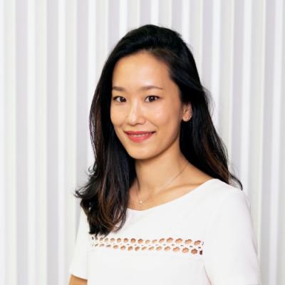Ying Shao