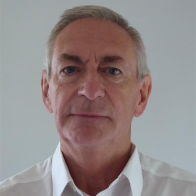 Dave Camden