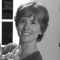 Stacy Joslin, Senior Director, Marketing Procurement at IHG