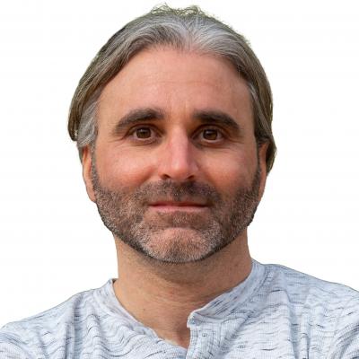 Nir Kahn
