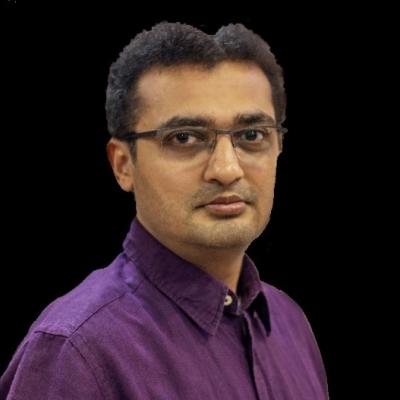 Sandeep Lalka