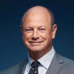 Dr Kevin Bullen, Chief Medical Officer at Healius Ltd