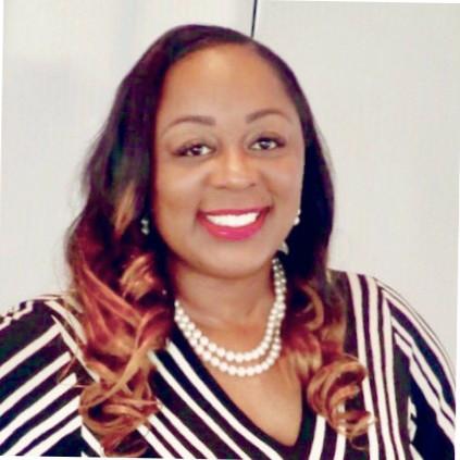 Dr. Tiffany Dotson, VP Global Talent, Leadership and Learning at Liberty Mutual Insurance