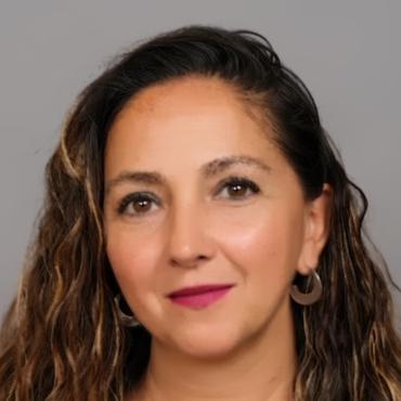 Adriana Calderon