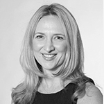 Jennifer Traynor, Commercial Director - Business and Wholesale at Optus