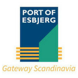 Peter Harbo, Business Development Manager at Port of Esbjerg
