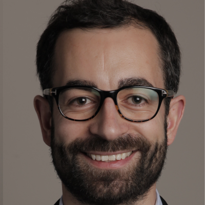 Jose Maldonado, Global Head of Sourcing - Capital & Maintenance at CSL Behring