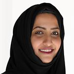 Eng. Shatha Al Mulla