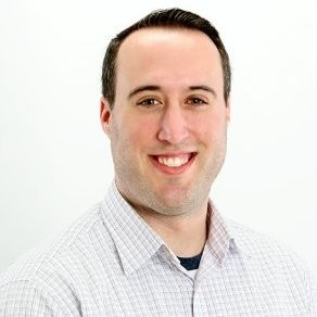 Scott Cohen, Email Marketing Manager at 1-800 Contacts