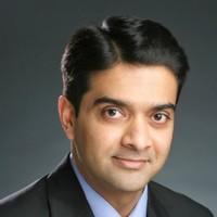 Aswin Krishnan