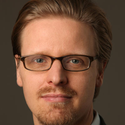 Jens Nordvig, Founder & CEO at Exante Data