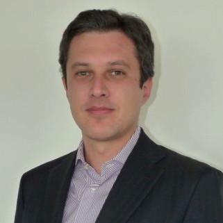 Laszlo Szepesvary