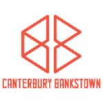 Barbara Iordanidis, Senior Project Officer at City of Canterbury Bankstown
