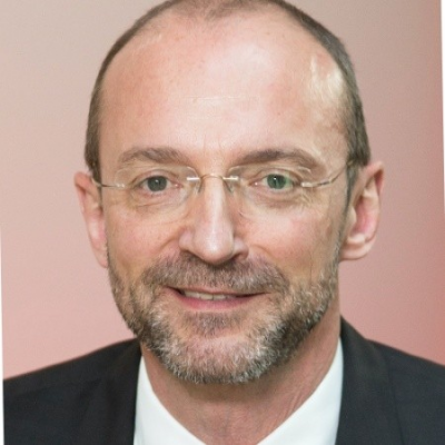 Prof. Dr. Andreas Dengel
