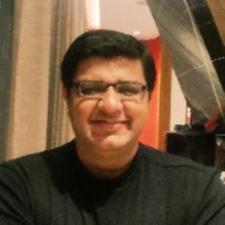 Sachin Bery