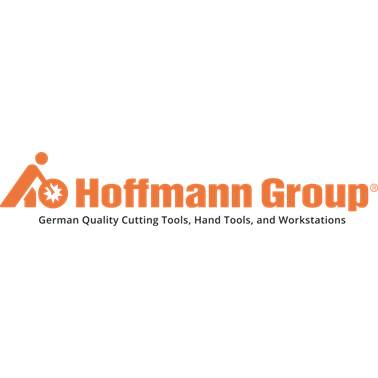 Tilo Bobel, Senior Director Business Excellence and Quality Management at Hoffmann Group