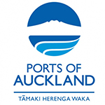 Stephen Kraemer, CISO at Ports of Auckland