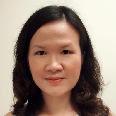 Dr. Dr Chui Fung Chong