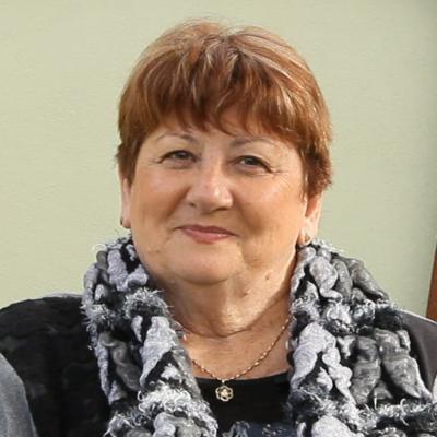 Robyn Kross