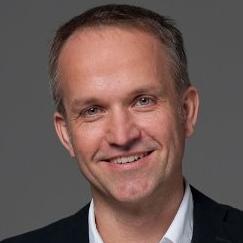 Oliver Weyergraf
