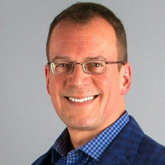 Doug Roerden