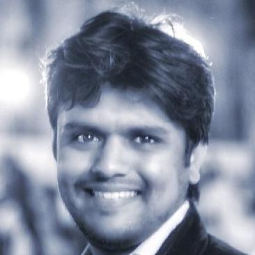 Shreyansh Modi, Head Of Affiliate Marketing at Flipkart