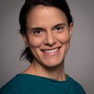 Carolina Trujillo, Head of FX eDistribution at SEB