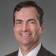 Ernie Winston, Senior Manager Electronic Warfare Systems at Raytheon