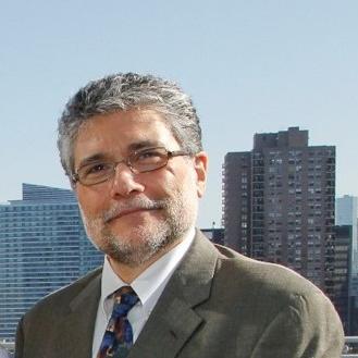 Sidney Peter Foltis