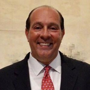 Guy Cirillo, Business Development at Fixnetix