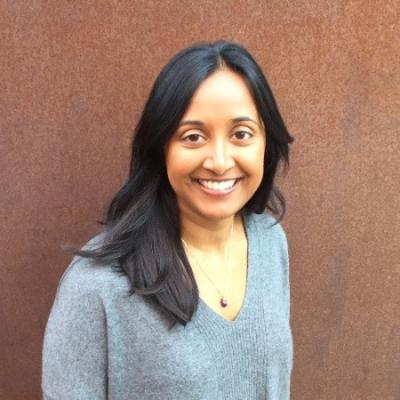 Sarita Yeldandi, Director, Customer Experience & Operations at Havenly