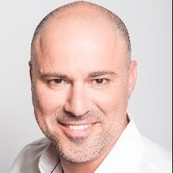 Moshe Selfin, COO & CTO at Credorax
