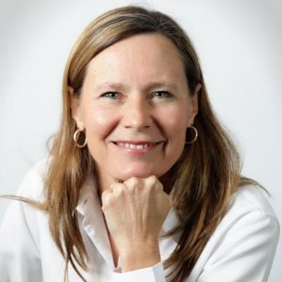 Pam G. Piligian
