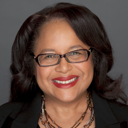 Phyllis A. James, Executive Vice President and Chief Diversity & Corporate Responsibility Officer at MGM Resorts International