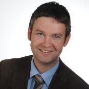 Prof. Dr. Ralf Wörner
