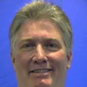 Joel Kelly, Vice President, Procurement & Vendor Management at Maximus