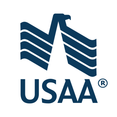 Raed Moukaram, Executive Director, Member and Market Insights at USAA